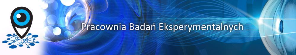 pbe.uw.edu.pl